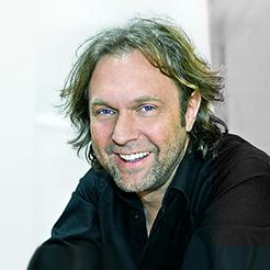 Erich Kowalew