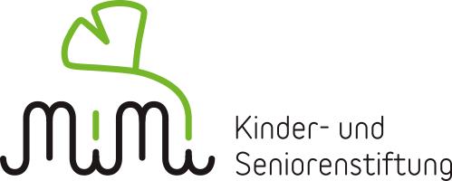 mimi Kinder- und Seniorenstiftung